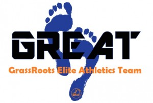 GrassRoots Elite Athletics Training