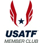 USATF_GrassRoots Athletics logo