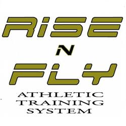 rise-n-fly-250