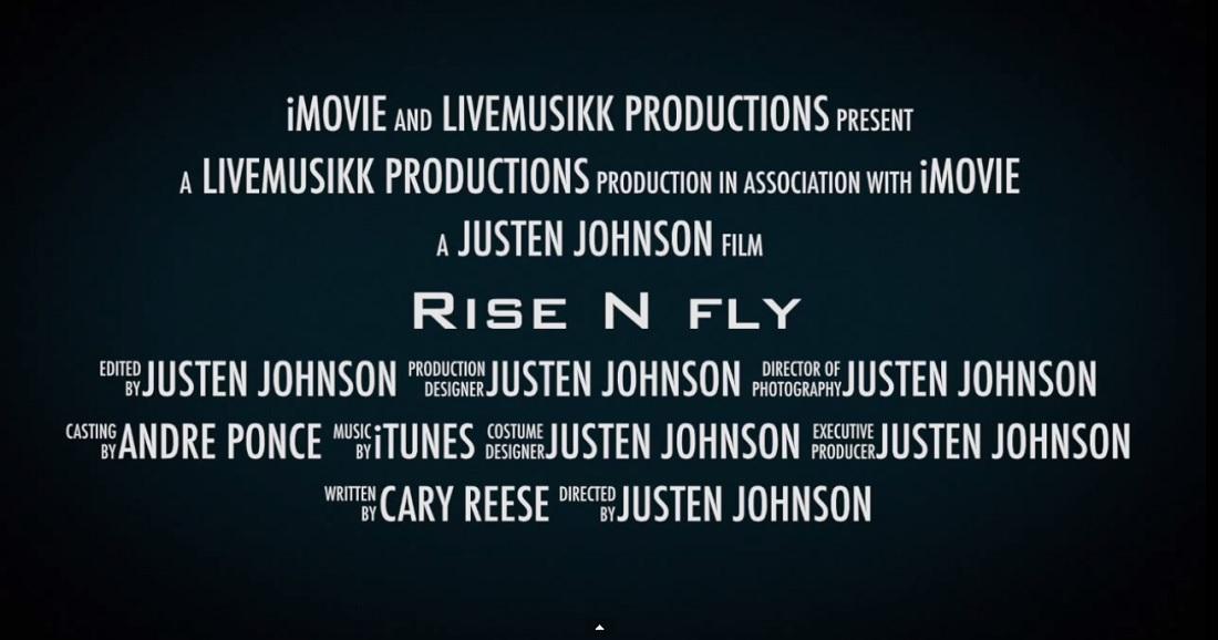 risenfly_movie