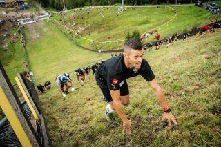 uphill2